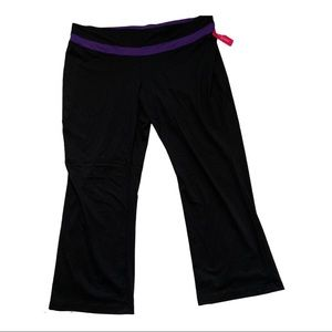 AE Sport   Lounge Pants